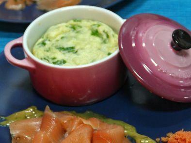 cocotte-de-acelgas-y-salmon--md-47731p58722